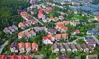 Podniebne Kielce - odcinek 9