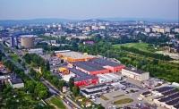 Podniebne Kielce - odcinek 1